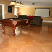 diamond-pattern-rec-room-floor-rs-concrete-solutions_67164.JPG