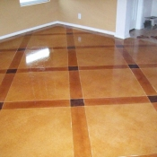 stained-pattern-tan-custom-concrete-solutions_66873.jpg