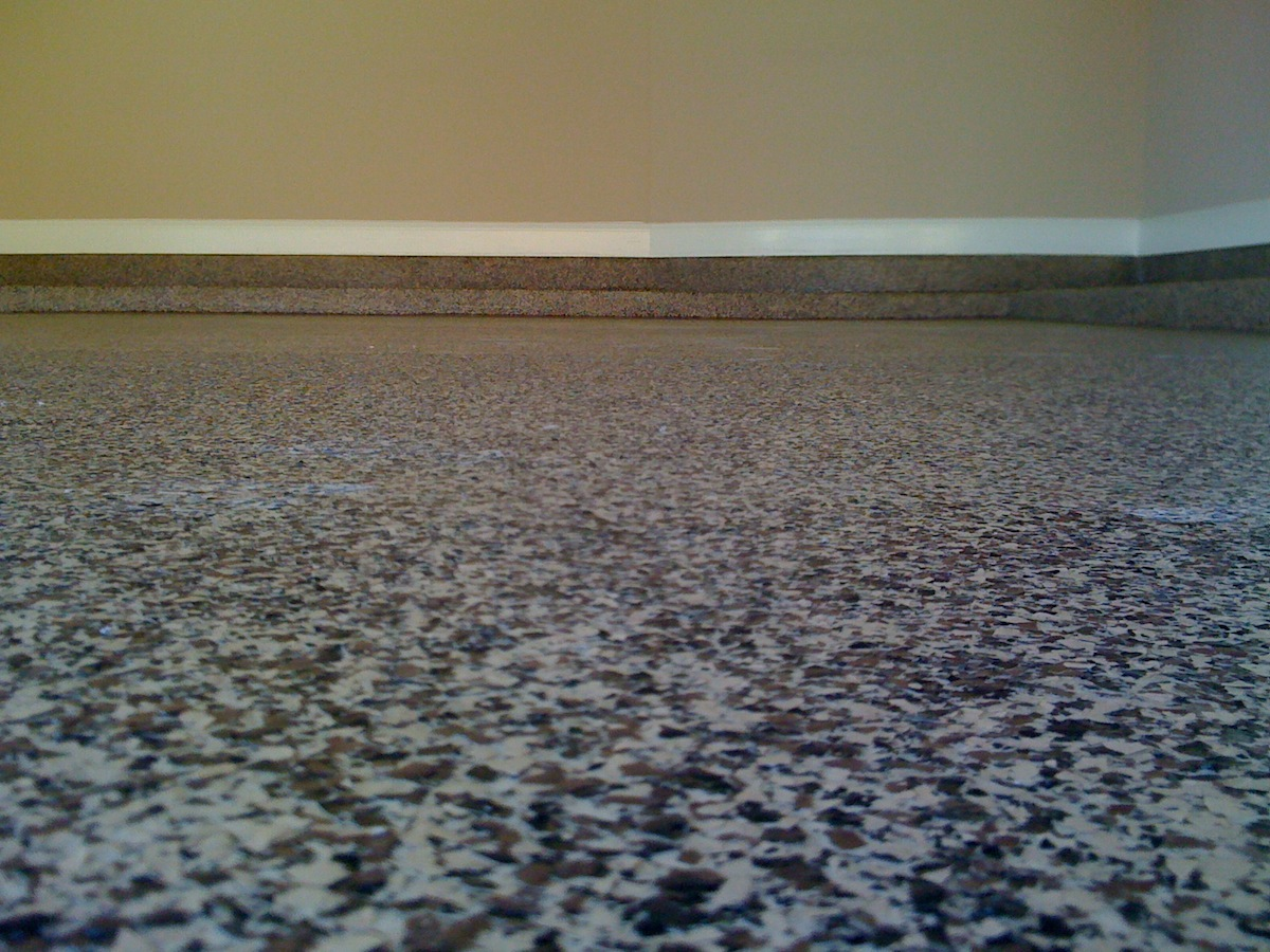 epoxy-floors-032