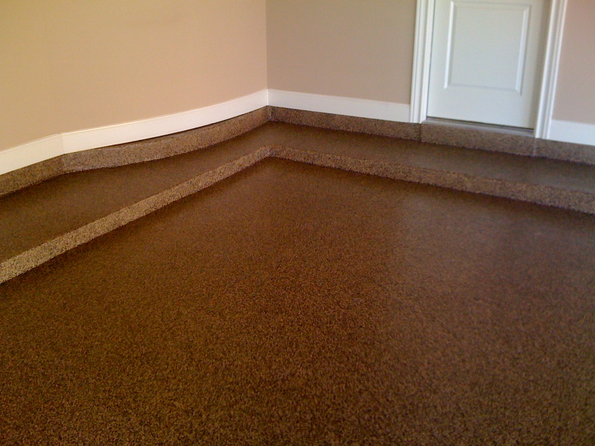 Epoxy floors longhorn epoxy floors longhorn epoxy floors for Epoxy flooring