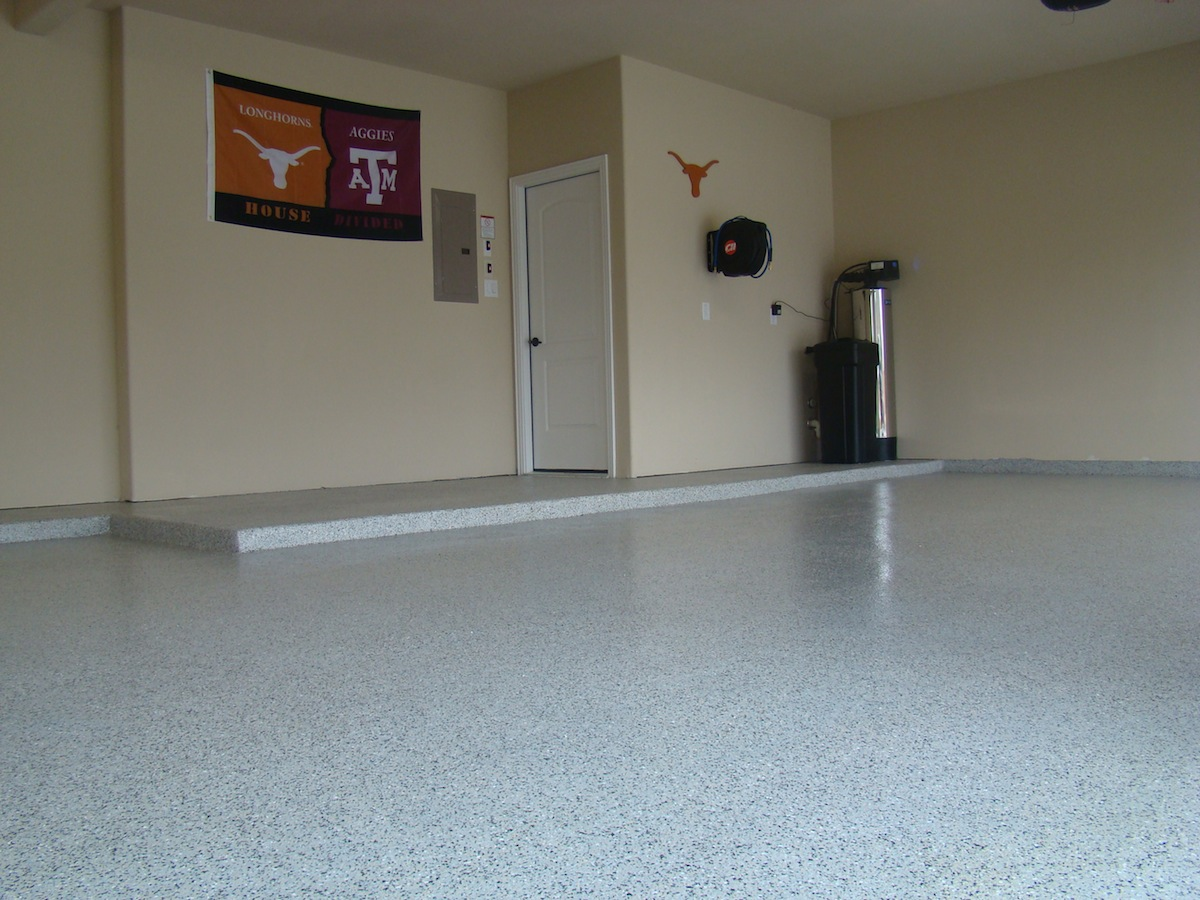 epoxy-floors-051