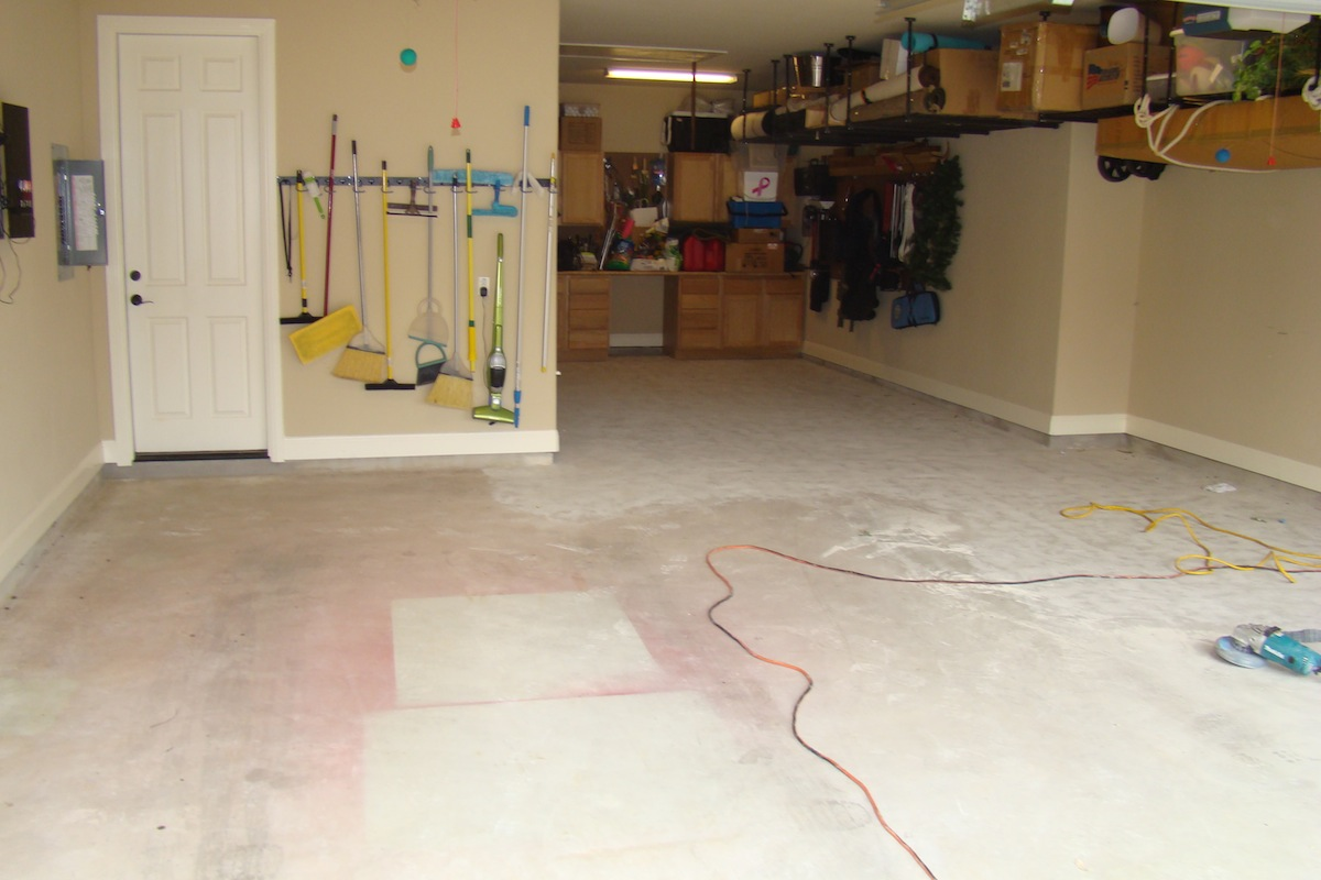 epoxy-floors-260