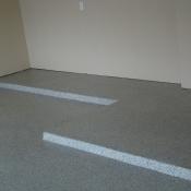 epoxy-floors-048