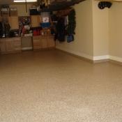 epoxy-floors-264
