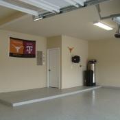 epoxy-floors-329