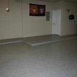 garageafter2