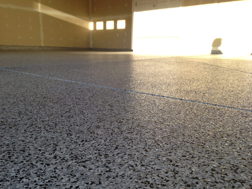 Austin Epoxy Floors And Concrete Staining Longhorn Epoxy